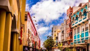 Qué hacer en un viaje por Puerto Rico: tres parques en cinco días