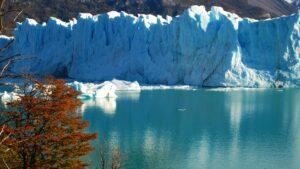 Qué hacer en Calafate en otoño: viajando por la Patagonia argentina