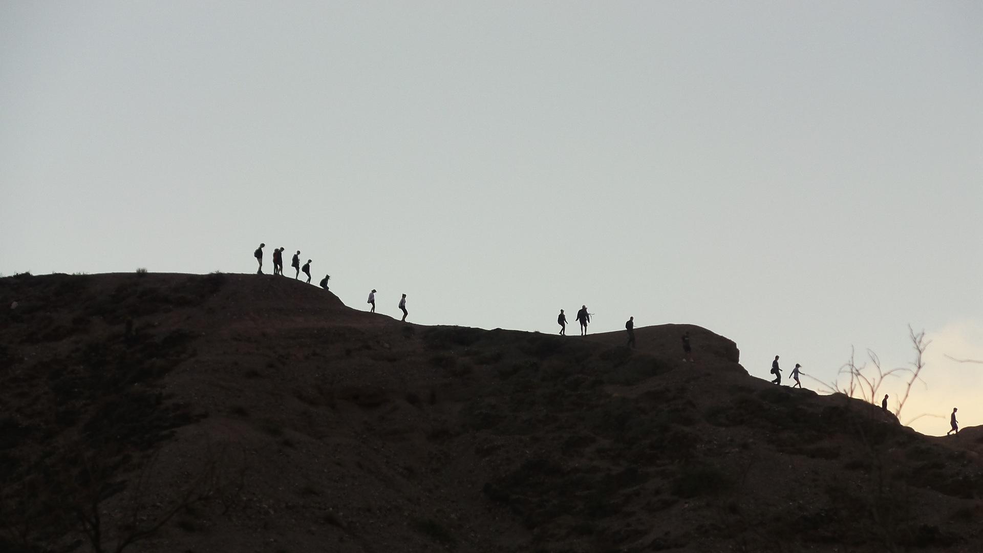 Quebrada de Humahuaca en Argentina: qué hacer en un viaje de 4 días