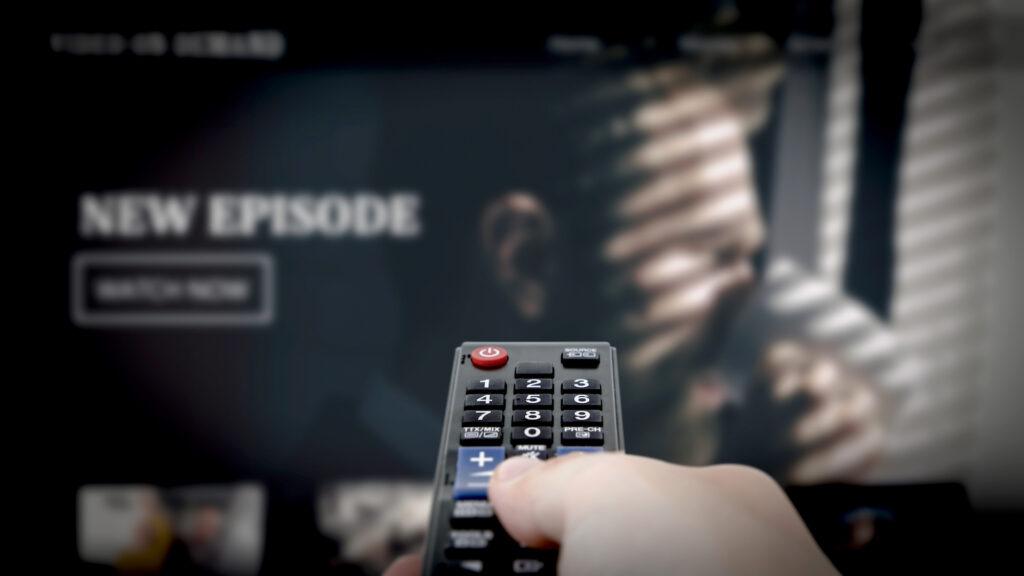 Disney Plus vs. Paramount Plus vs. Apple TV Plus: ¿A cuál suscribirse?