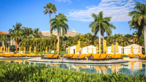 REVIEW El hotel Trump National Doral nos muestra lo mejor de Miami