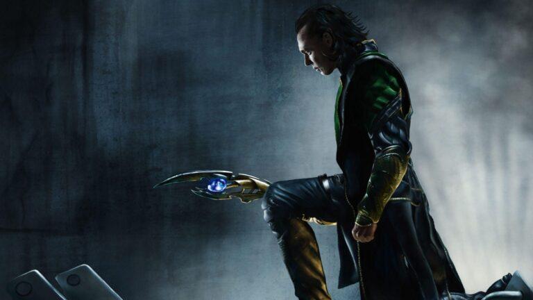 Todos los detalles de Loki, la nueva serie que estrena en Disney Plus
