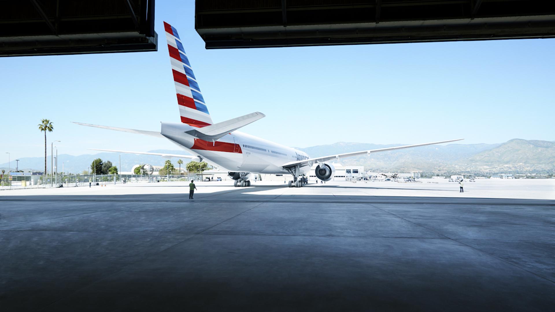 Vuelos cancelados de American Airlines en Argentina: ¿cuál es la situación?