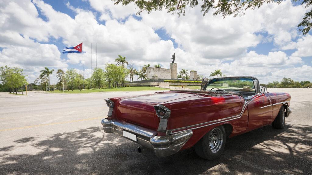 7 actividades para hacer en Cuba además de playa
