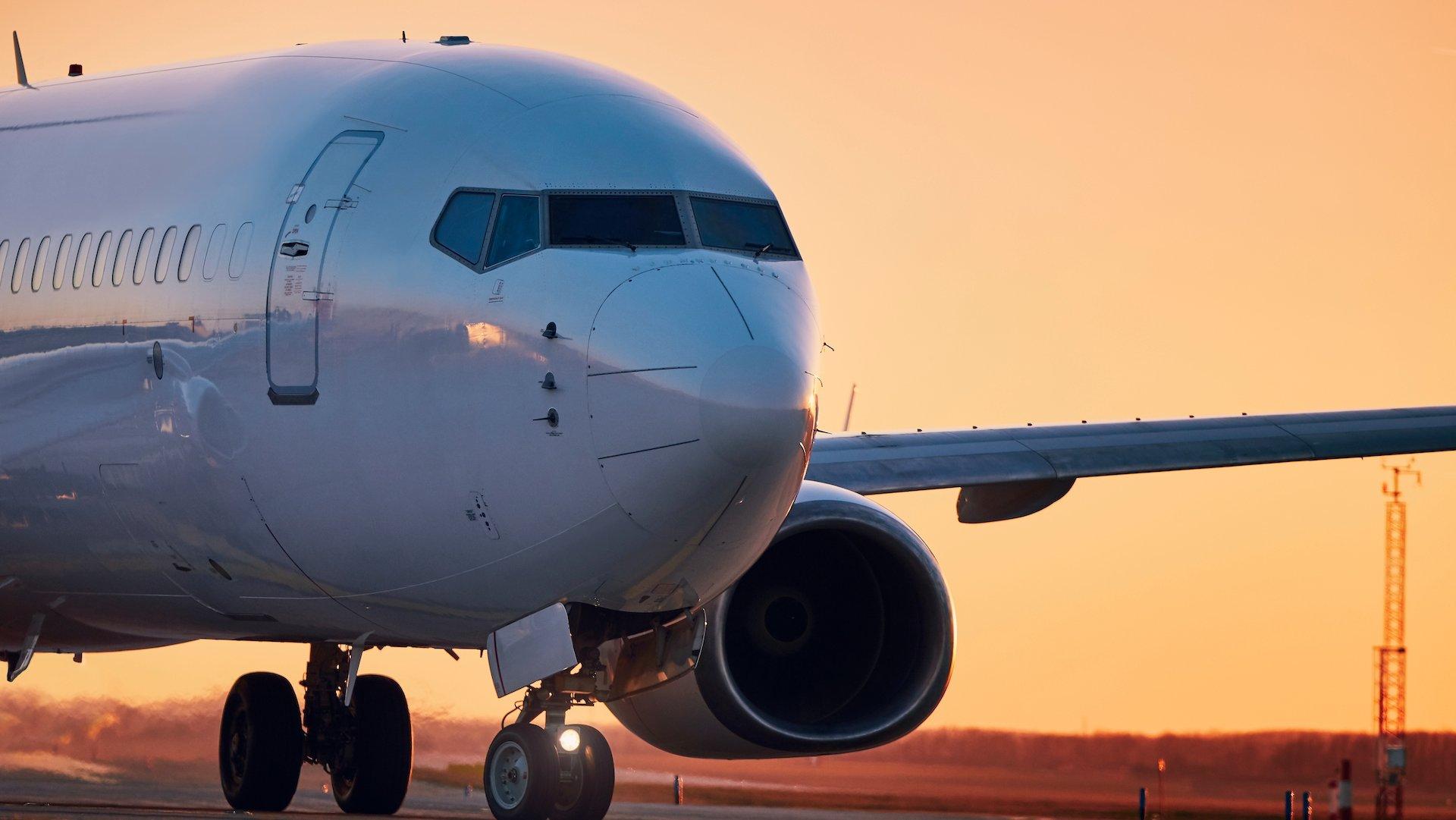 Cuarentena, tests, precios y declaraciones para viajar a Argentina