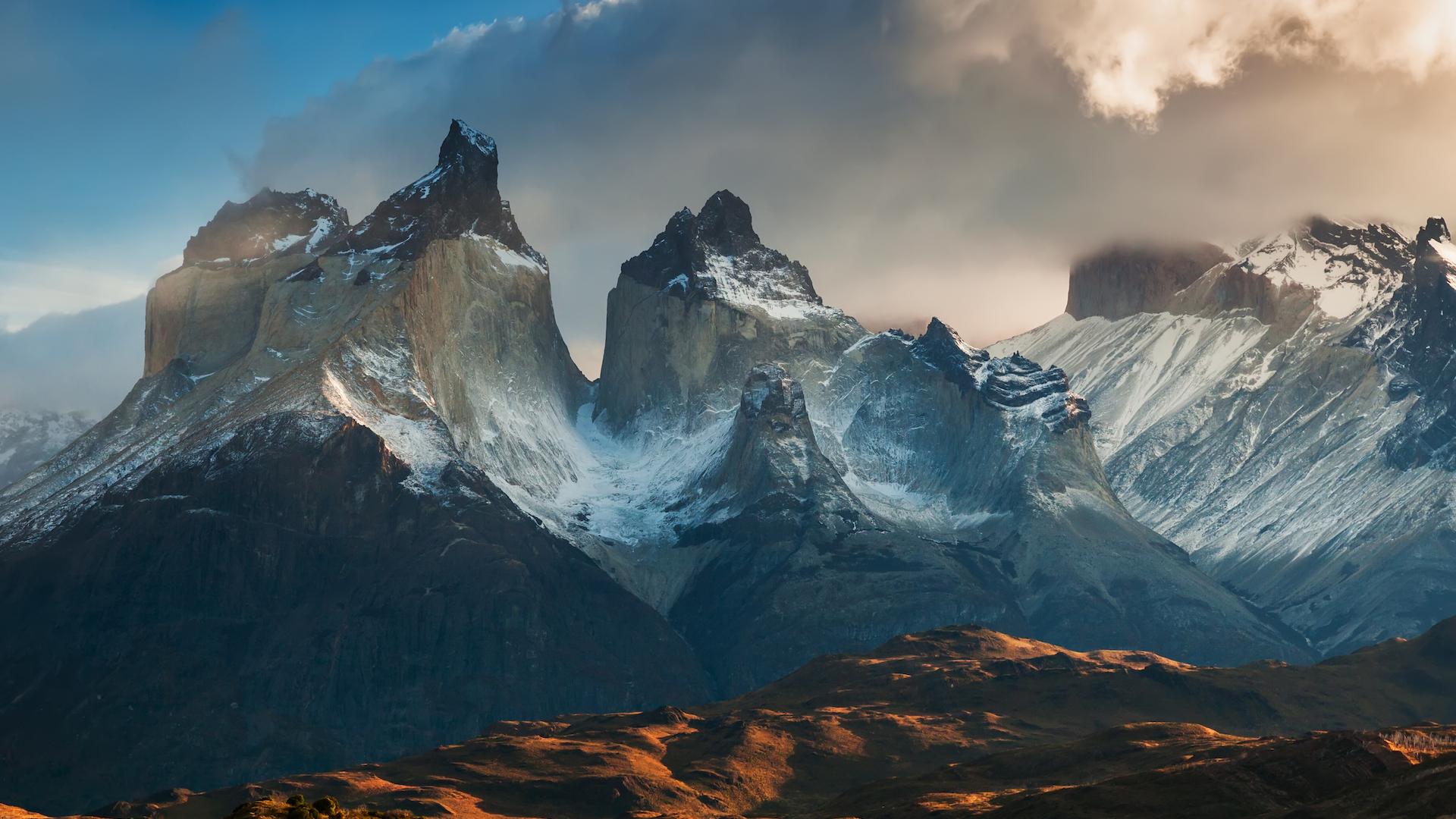 Chile cerró sus fronteras y no permite el ingreso de extranjeros