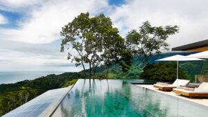 Un buen momento para viajar a Costa Rica: sin tests PCR ni cuarentenas