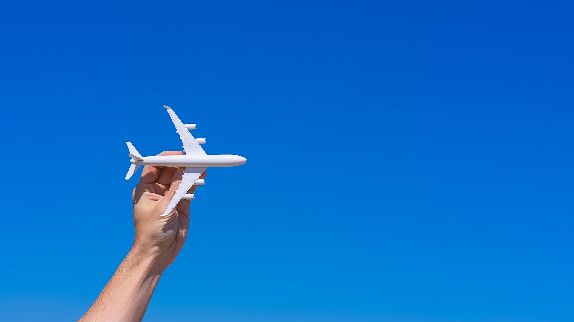Más restricciones para viajar desde Argentina: pasajeros en problemas