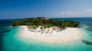 Samaná, la joya del Caribe, en República Dominicana: videos