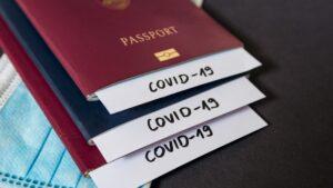 ¿Es recomendable viajar ahora? La situación es complicada