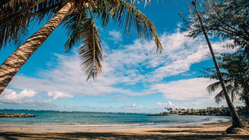 ¿Qué trámites y requisitos se necesitan para viajar a Puerto Rico?