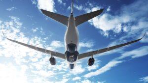 ¿Hay vuelos en Argentina en mayo? Sí, pero, con varias restricciones