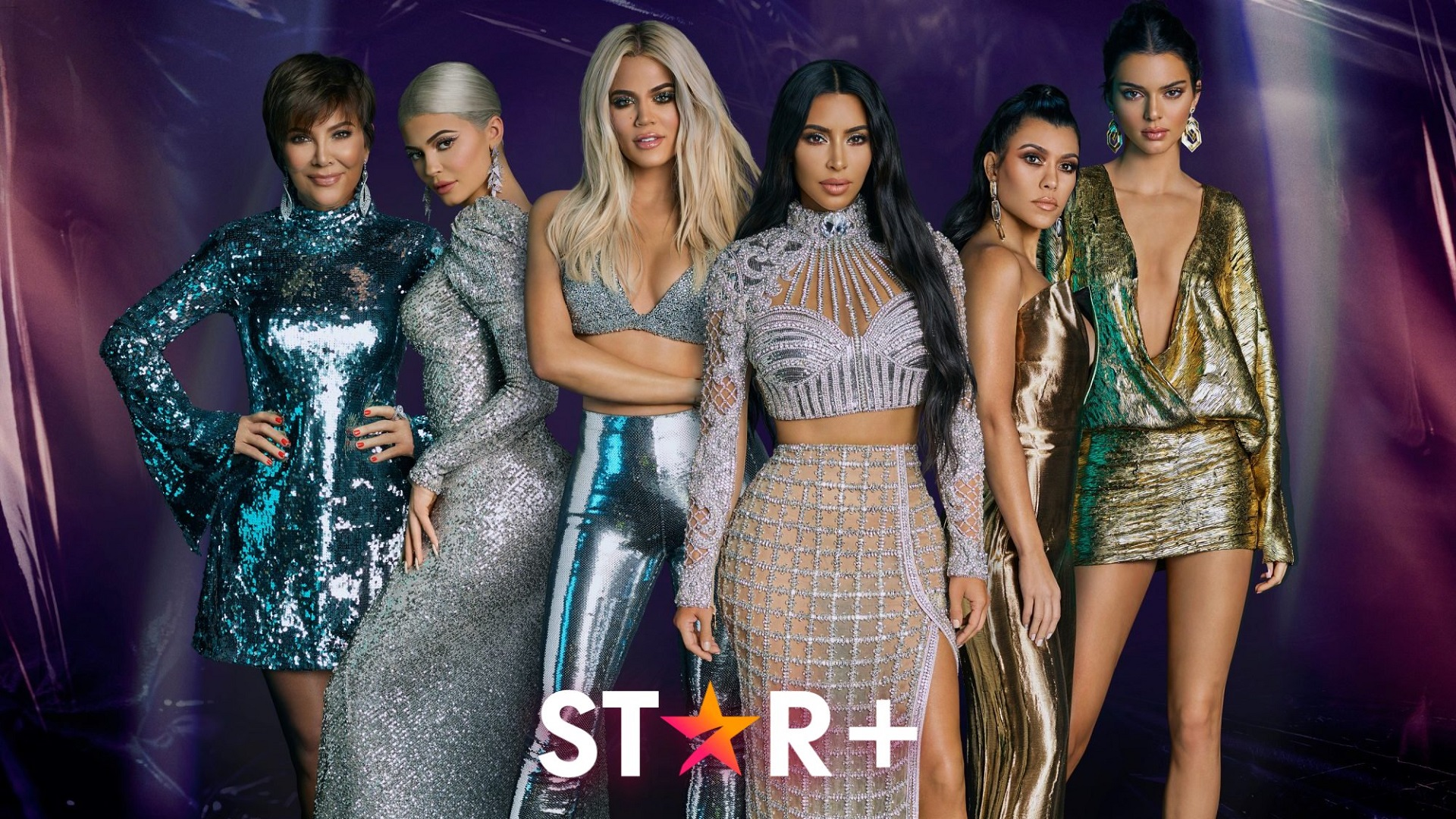 Este es el precio para suscribirse a Star Plus en México y una oferta