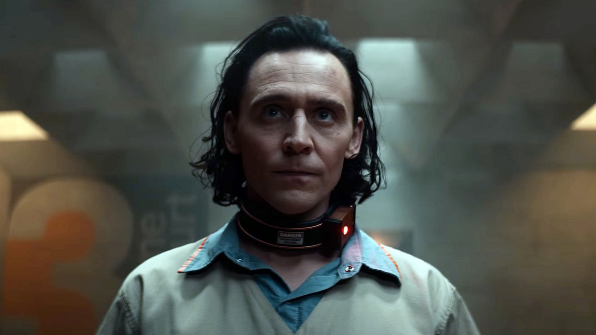 Loki: las películas que hay que ver de Marvel antes del estreno de la serie