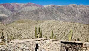 Tesoros arqueológicos de Argentina: desde Catamarca a Jujuy