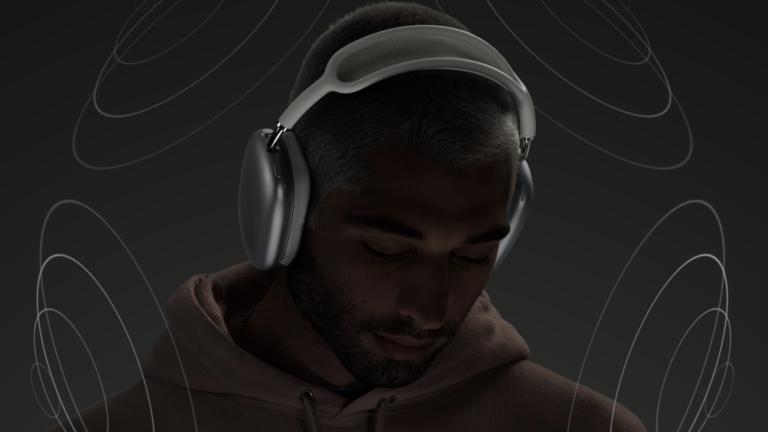 Apple Music ahora tendrá Dolby Atmos y Lossless sound