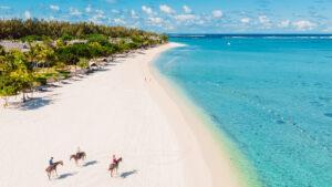 Copa Airlines vuelve a volar a Bahamas desde junio