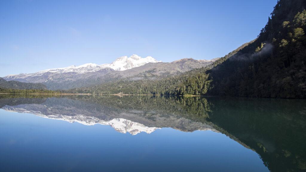 4 imperdibles para hacer en Bariloche en invierno, además de esquiar
