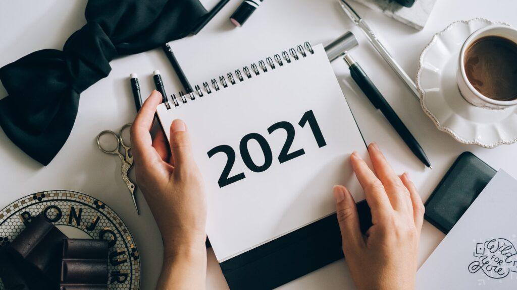 Cómo quedan los feriados 2021 en Argentina: ¿qué se viene?