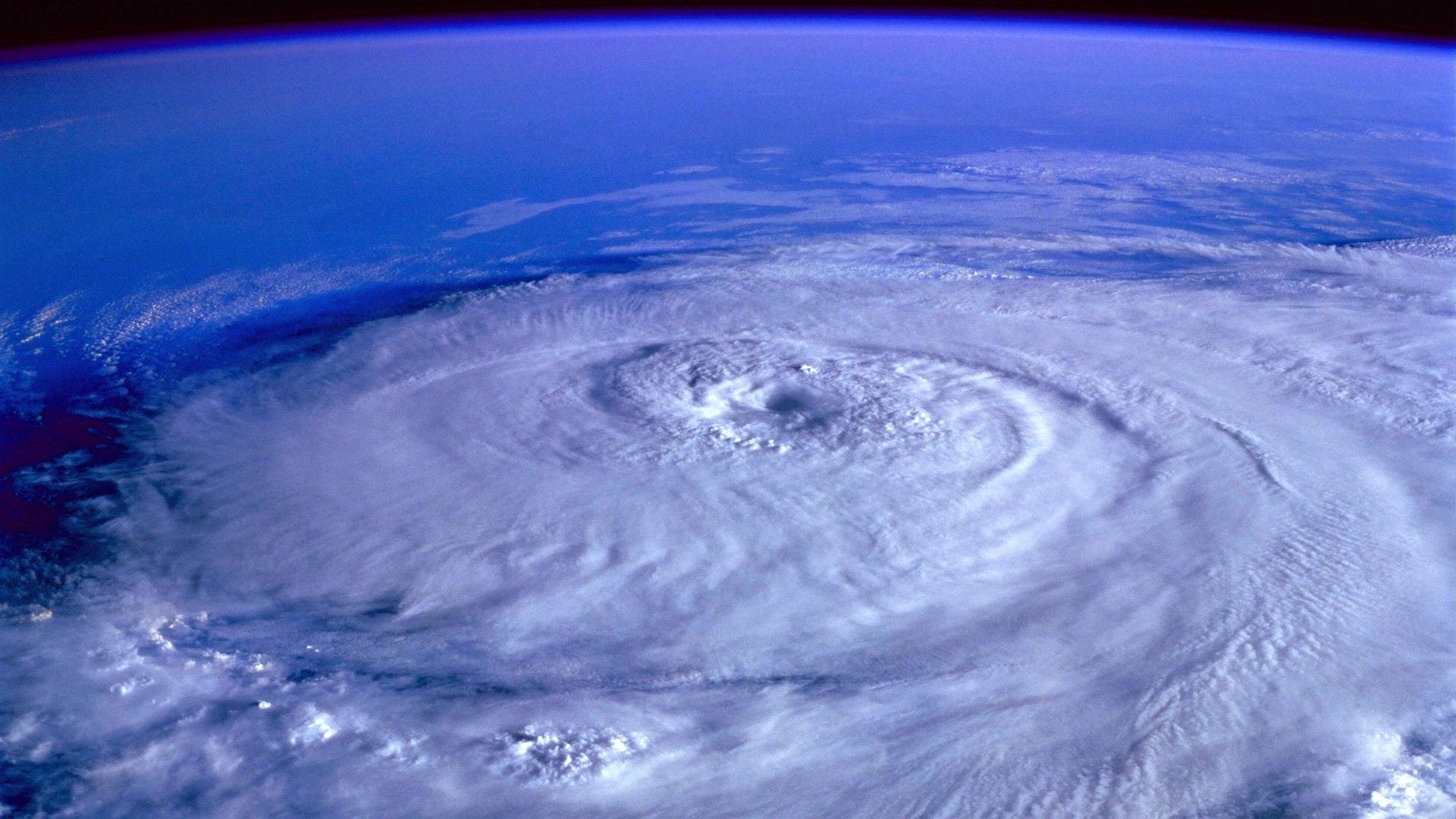 Arranca la temporada de huracanes 2021: cuáles son sus nombres