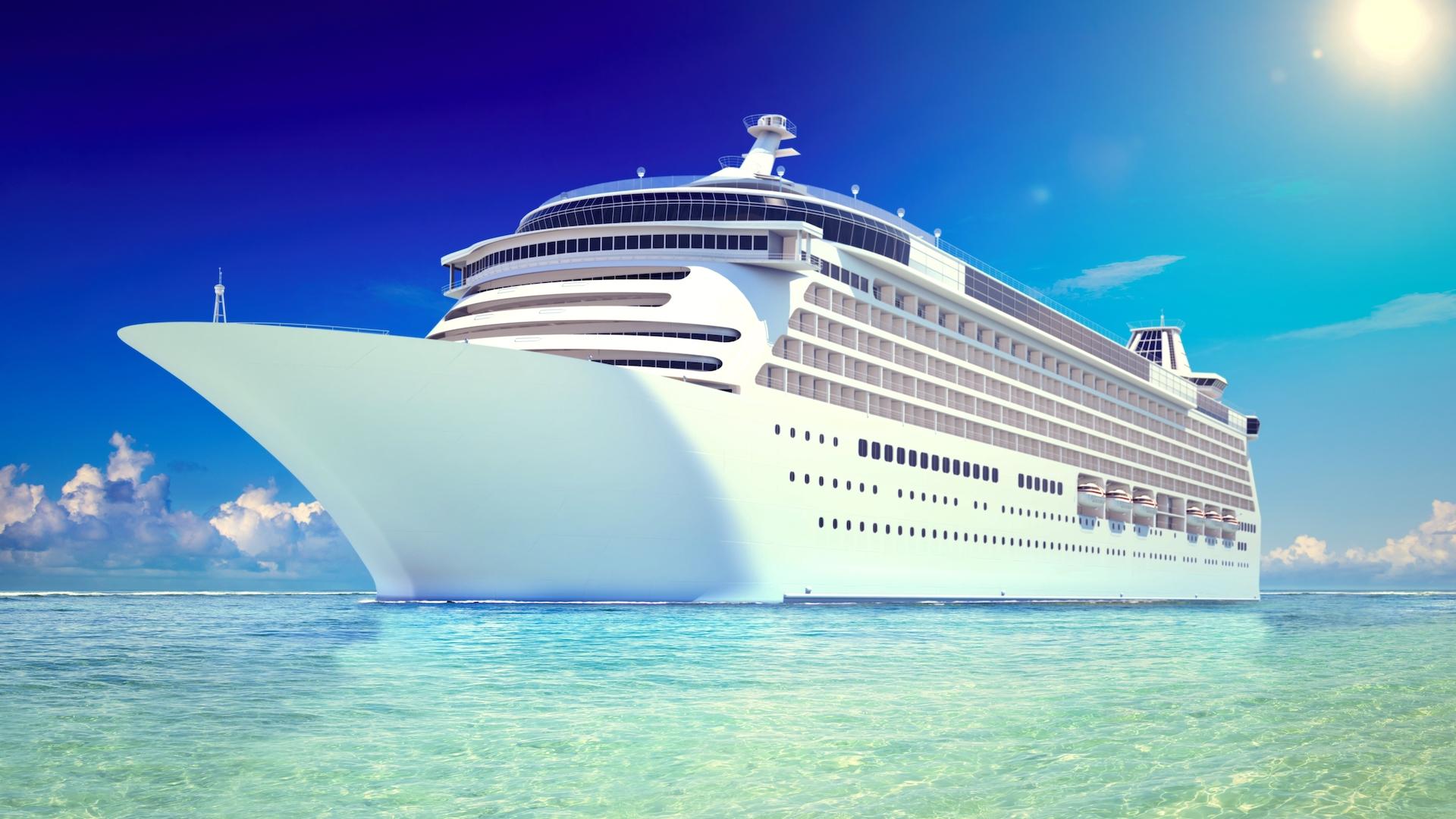 ¿Cuándo vuelven los cruceros a navegar? Julio parece ser el mes