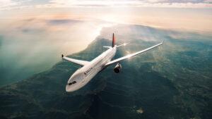 Con la apertura de fronteras, Delta suma vuelos a España desde Estados Unidos