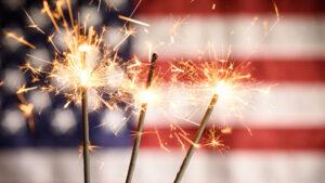 ¿Cuándo es el próximo feriado de 2021 en Estados Unidos?