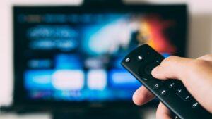 HBO Max vs. Disney Plus: usuarios simultáneos, perfiles, precios y más