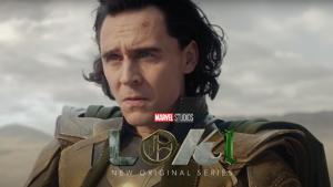 Los estrenos de Disney Plus en junio: Loki, Luca y Benedict: tráiler