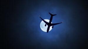 Llega el eclipse lunar del 26 de mayo: transmisión en vivo