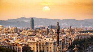 ¿Qué vacunas están autorizadas para viajar a Europa?