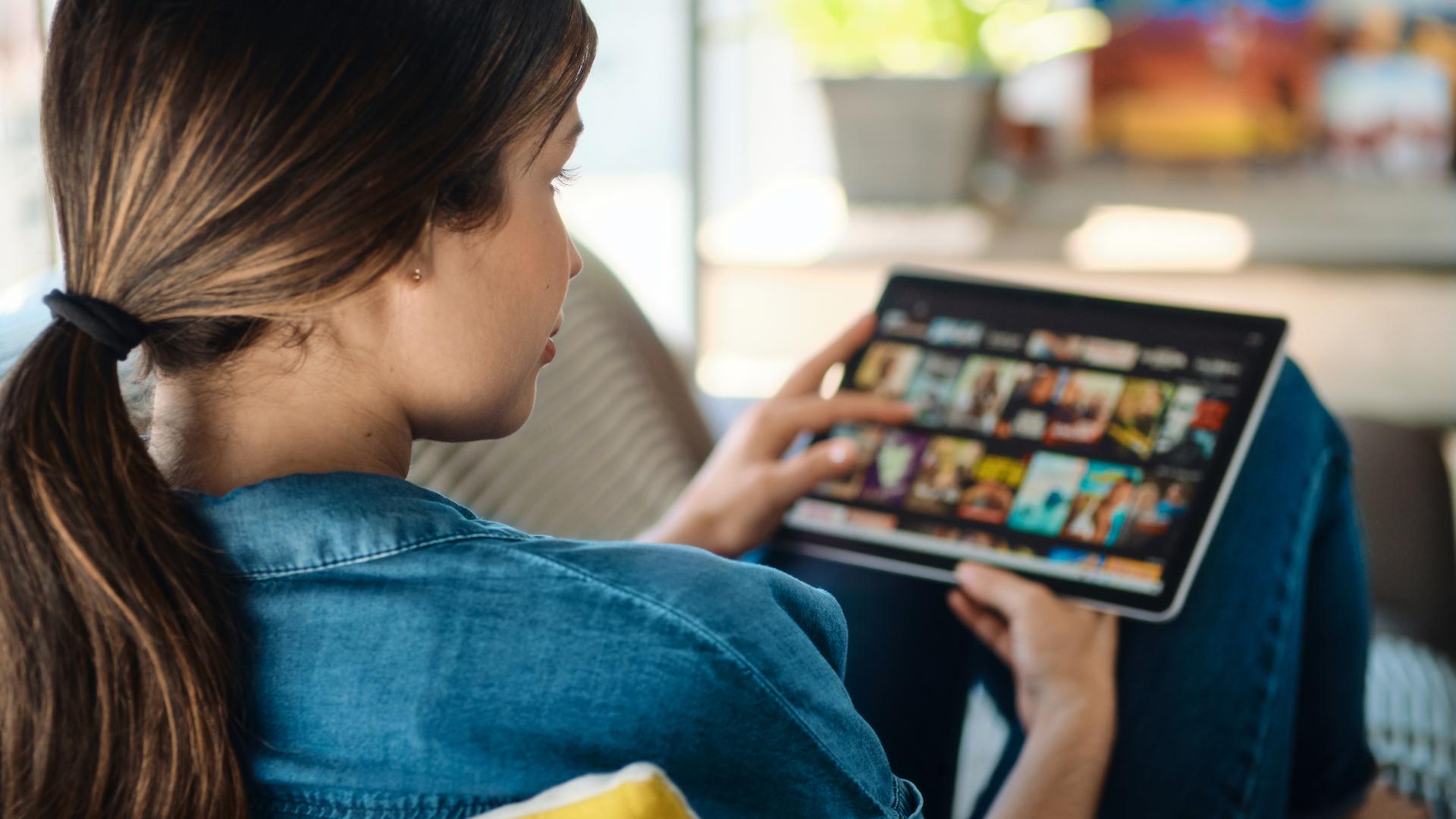 Los suscriptores de DirecTV Go tendrán HBO Max gratis por dos años