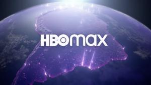 HBO Max Latinoamérica: lanzamiento 29 de junio, precios y más