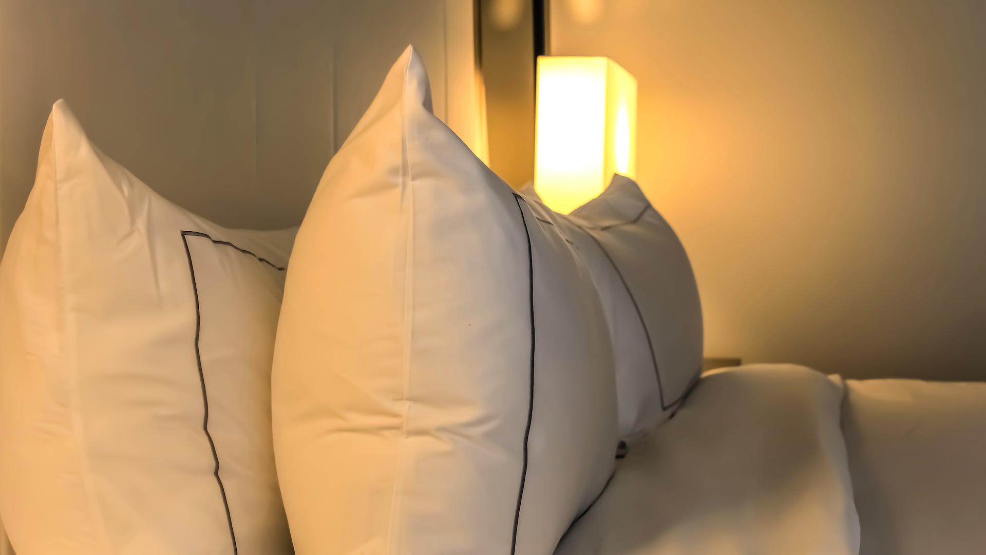 REVIEW Hotel Hilton Aventura: una opción diferente al Miami tradicional