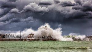 ¿Qué hacer en caso de un huracán?: recomendaciones