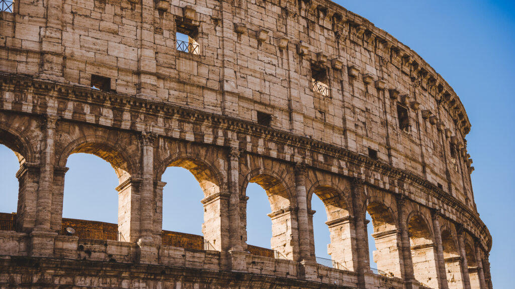 Italia da el puntapié para un pasaporte sanitario para viajar a Europa