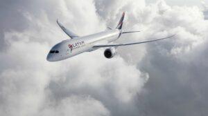 LATAM canceló sus vuelos desde y hacia Chile hasta el 15 de junio