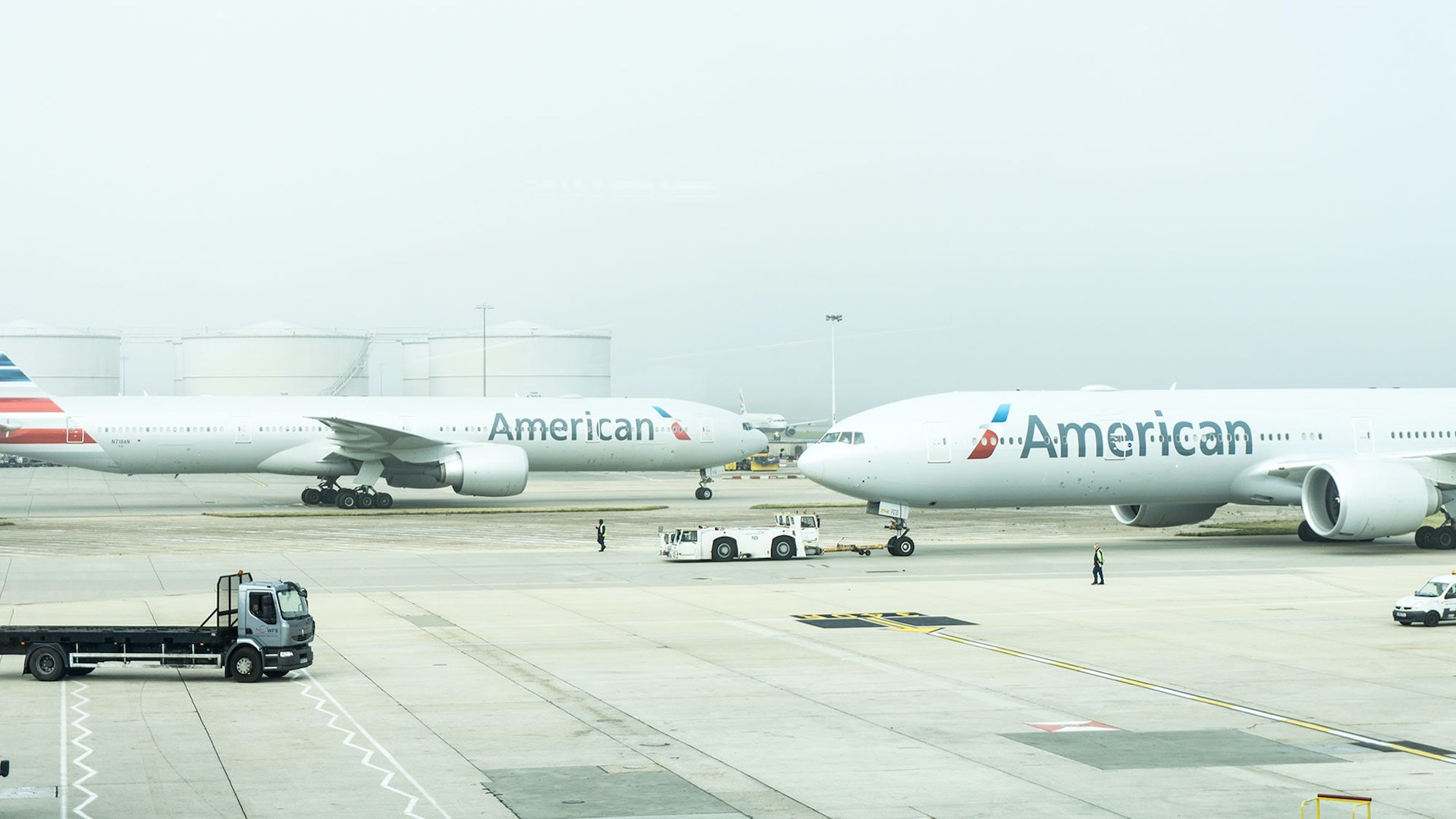 Qué aerolínea elegir para comprar pasajes a Miami (y cuáles no)