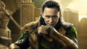 Disney Plus adelanta la fecha de estreno de Loki: video