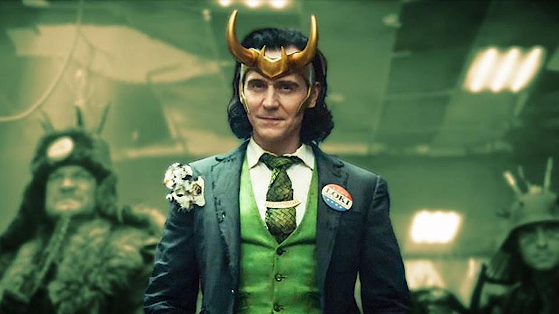 Disney Plus: Loki tendrá temporada 2. ¿Qué pasa con las otras series?