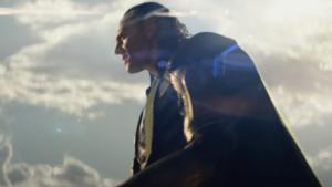 Las fechas de estreno de los capítulos de Loki en Disney Plus