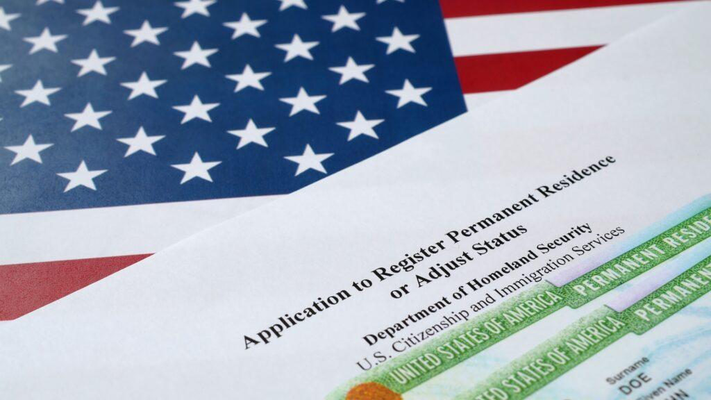 Lotería de Visas 2023: inscripción en 2021 y resultados en 2022