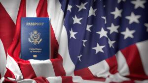 Resultados de la lotería de visa 2022 de Estados Unidos