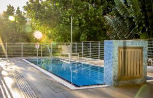 REVIEW Urbanica The Meridian Miami: para vivir el auténtico estilo SoFi