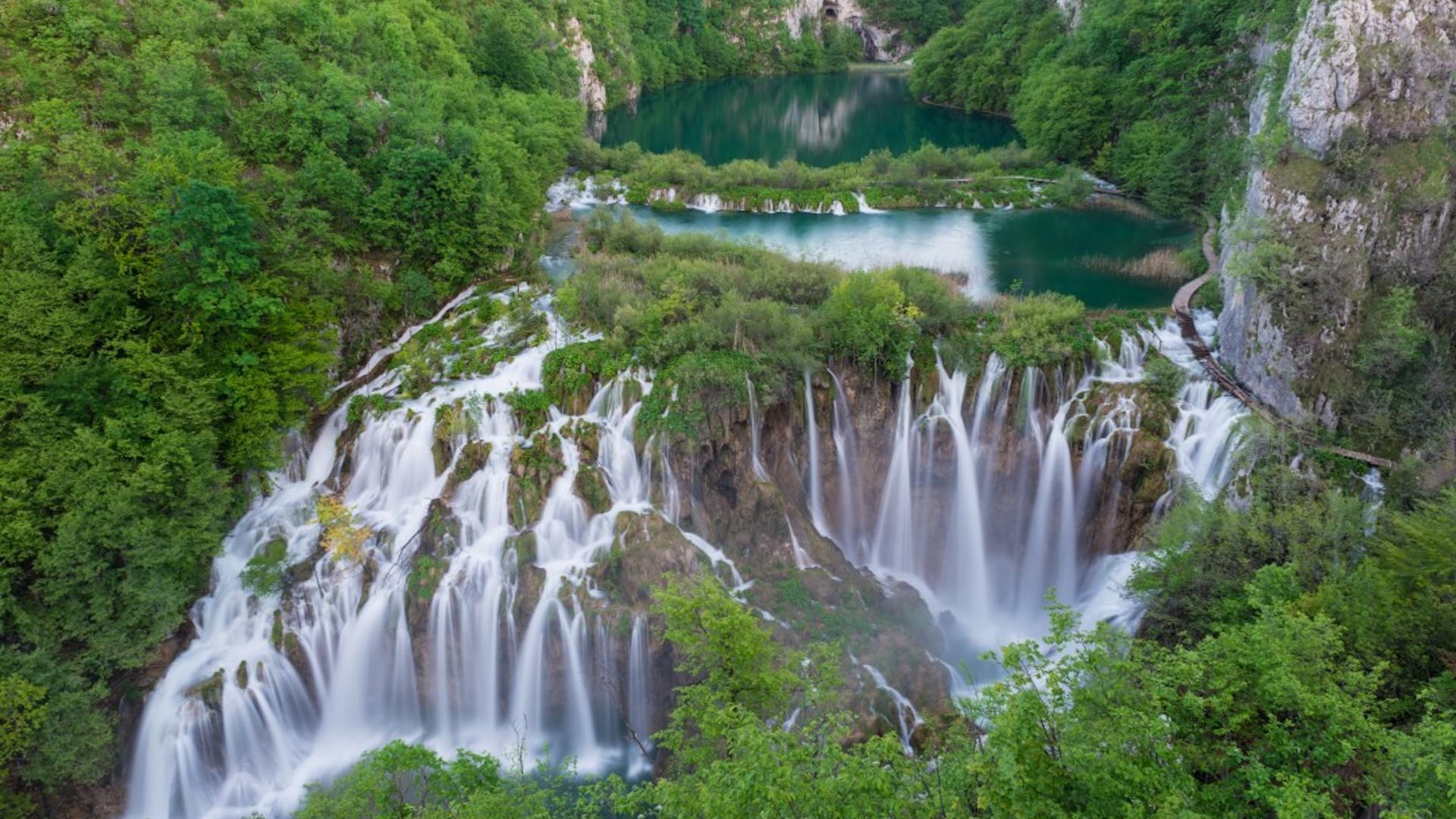 ¿Cuáles son los requisitos para viajar a Croacia y hacer turismo?