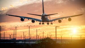 Los vuelos autorizados para volar en junio para cada aerolínea