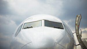 Qué pasa con los vuelos en junio a Miami: American Airlines y Aerolíneas