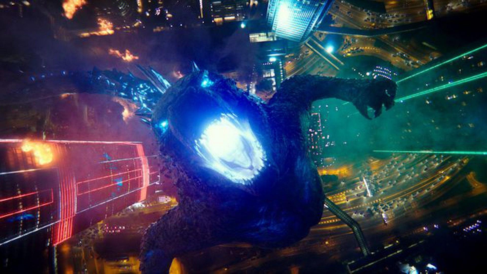 ¿Qué ver en HBO Max en julio?: estas son las series y películas estreno