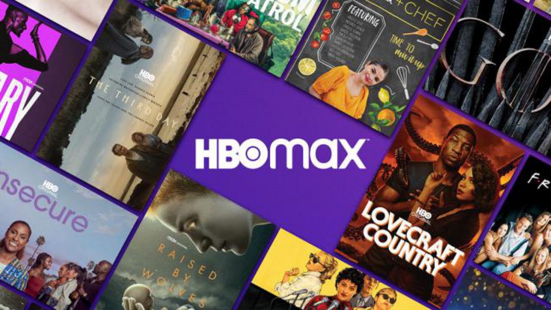 Cuál es el nuevo precio de HBO Max desde agosto en Latinoamérica