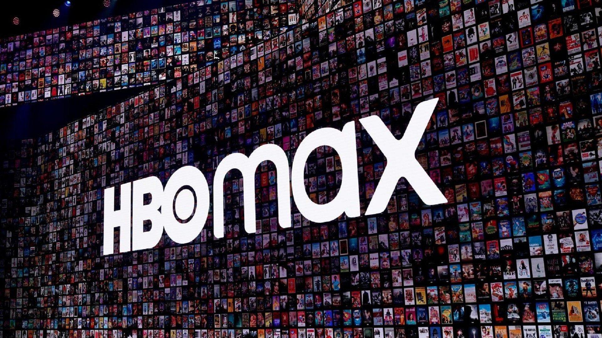 Este es el precio de HBO Max en Argentina desde el 29 de junio